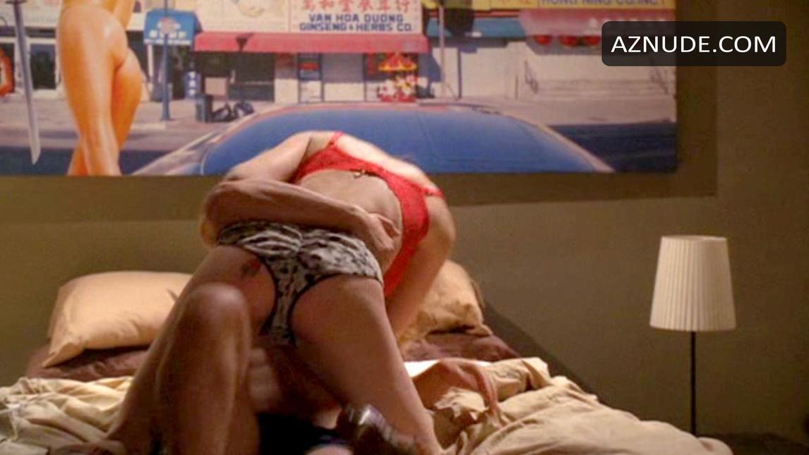 maia mitchell doing sex