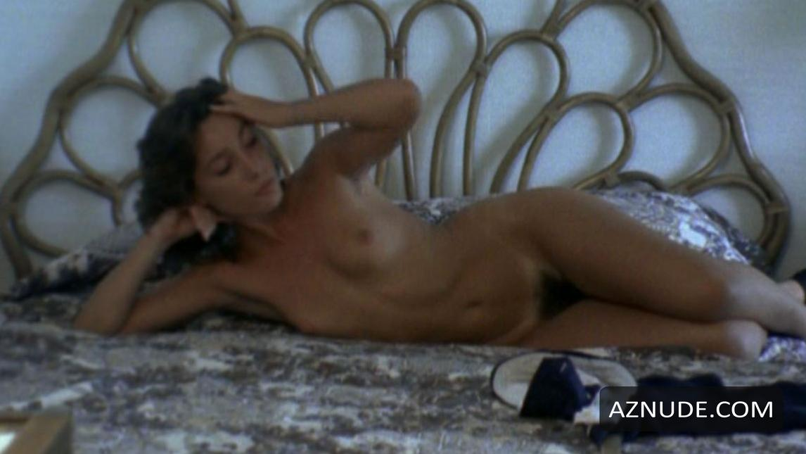 Emanuelle and the last cannibals 1977 nieves navarro - 3 part 2