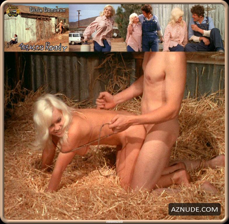 Ретро порно Винтажное порно Старинное порно