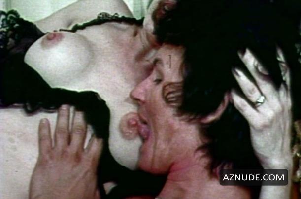Pussy Sex Images Corbin fisher bi threesome gif