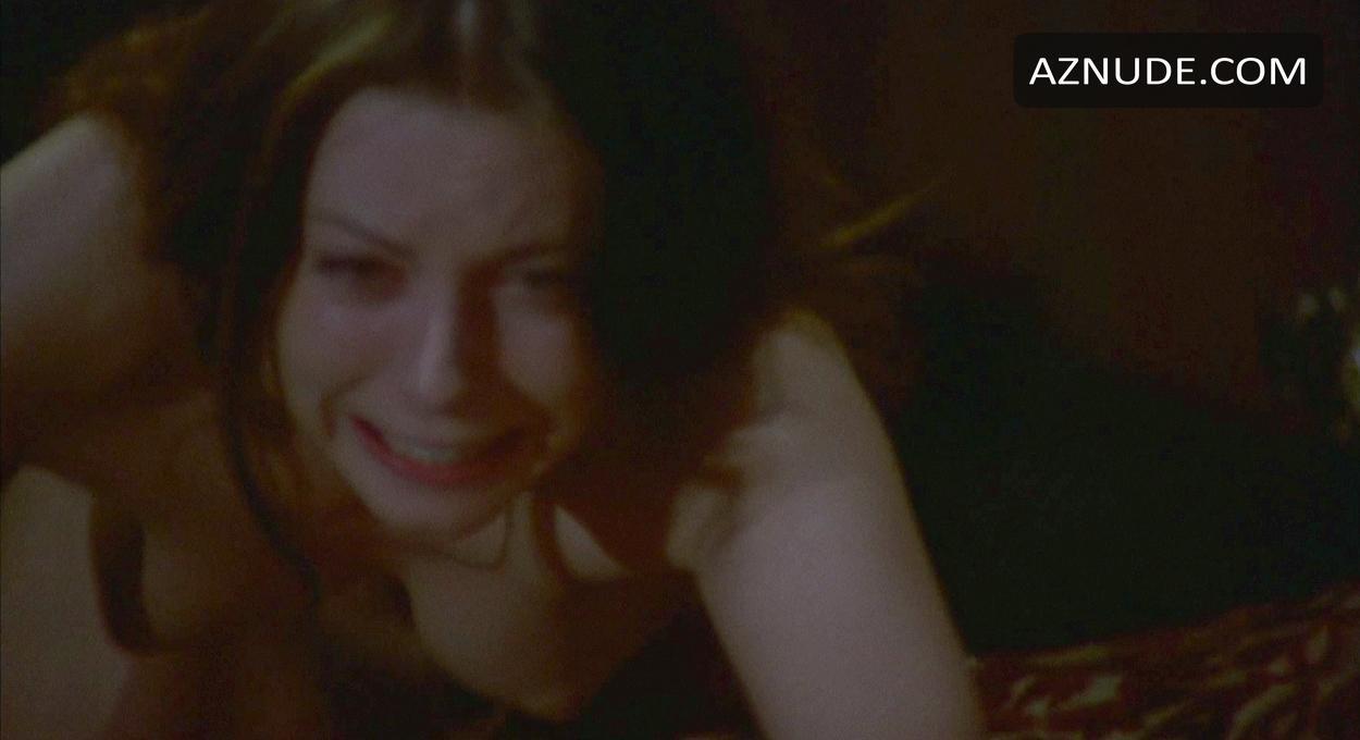 Vampire full nude sex movies really
