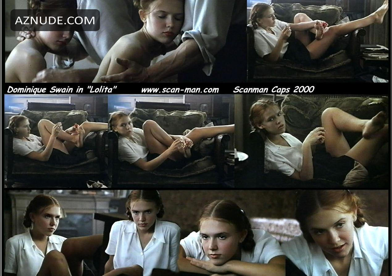 Dirty family 2010 05 - 1 part 1