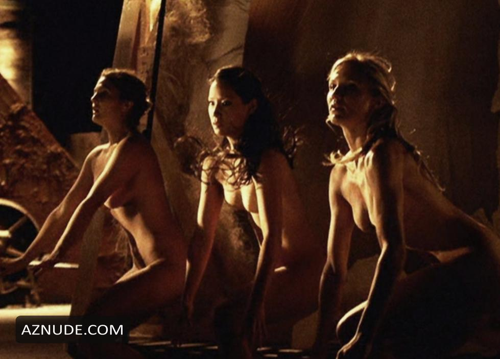 Cameron diaz nude scene in sex tape movie scandalplanetcom