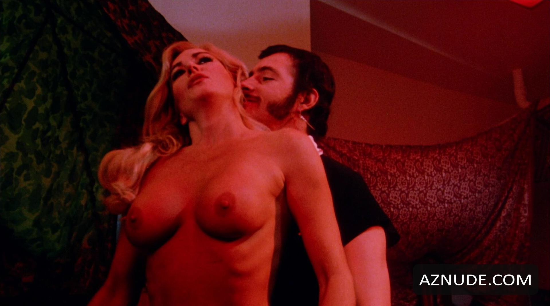 Sex from i peccati di una casalinga 1999 angelica bella - 3 part 5