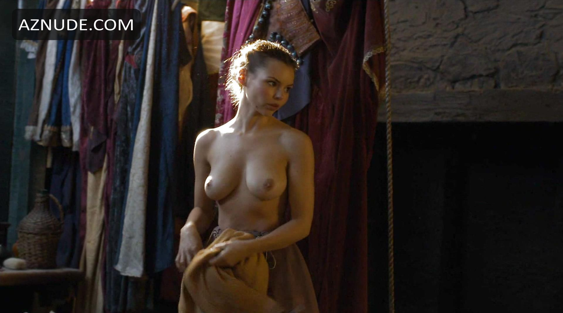 lesbian nipple suck porn gifs