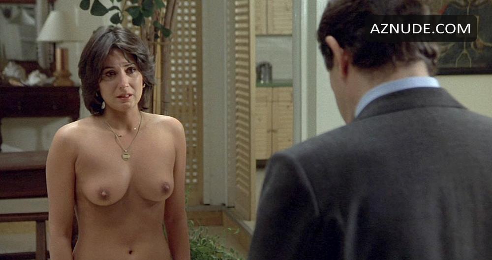 Marie Gruber Nackt