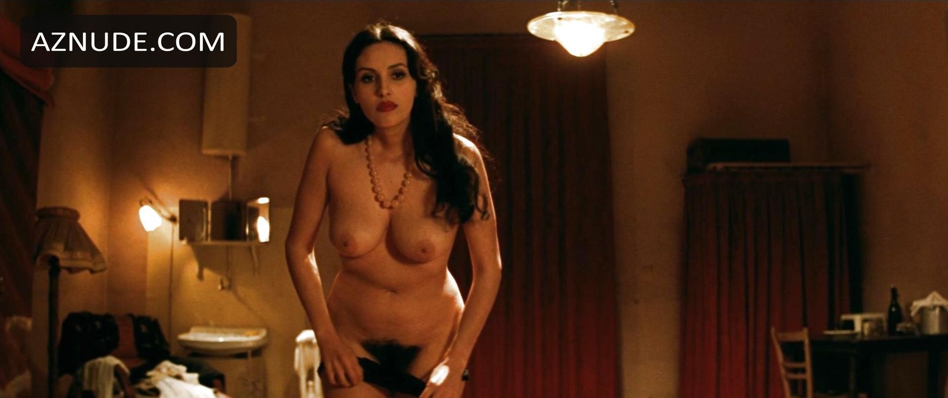 naked eva angelina pussy