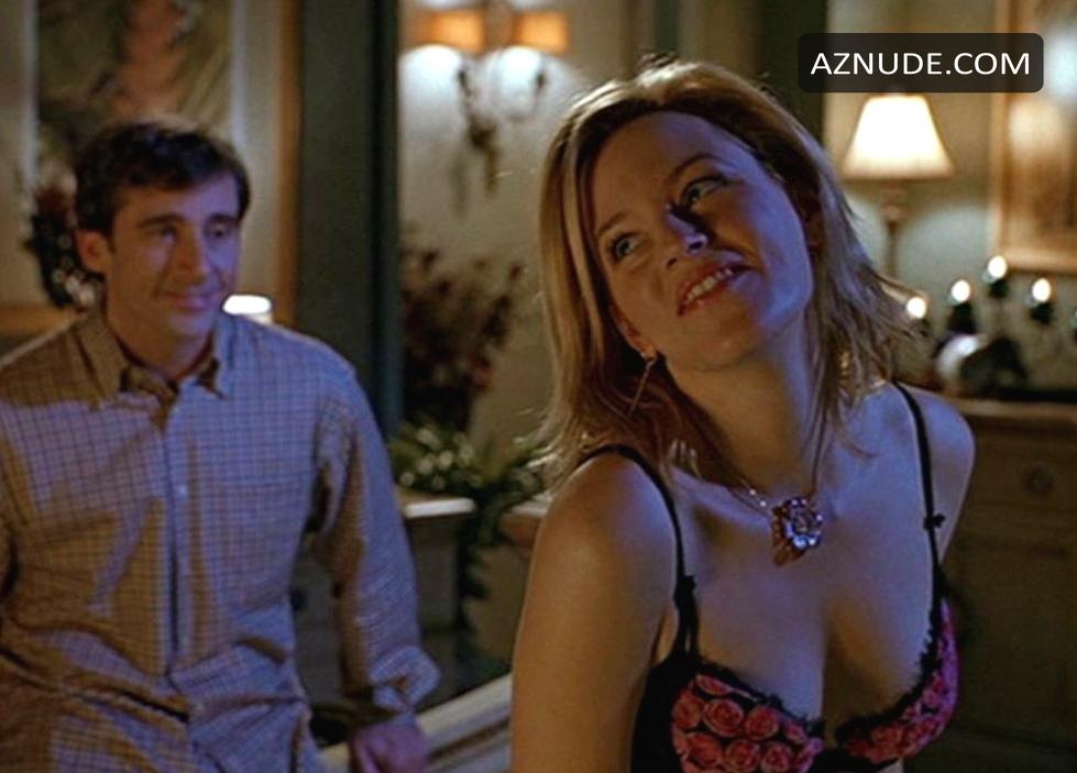40 year old virgin speed dating scene nipple