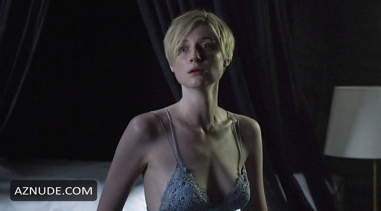 elizabeth debicki nude   aznude