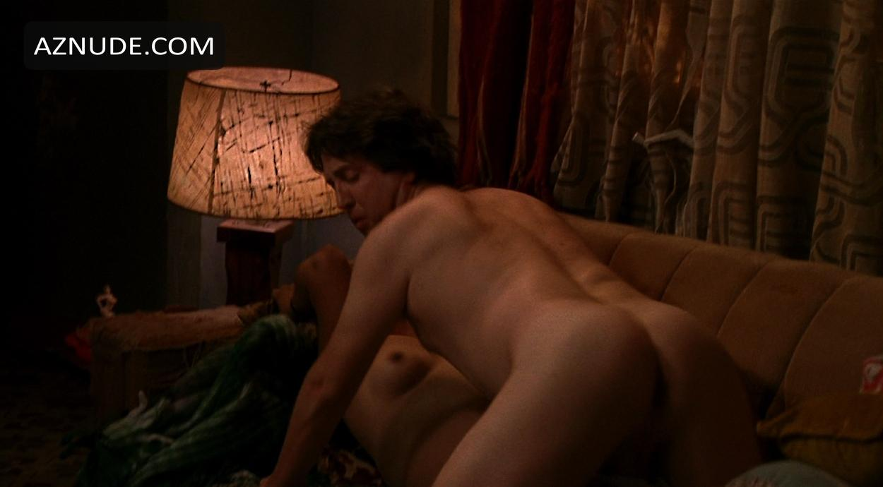 Eastbound and down nude women good