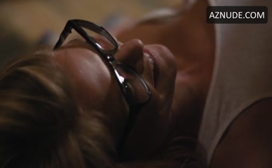 ELIZA COUPE in It'S Us