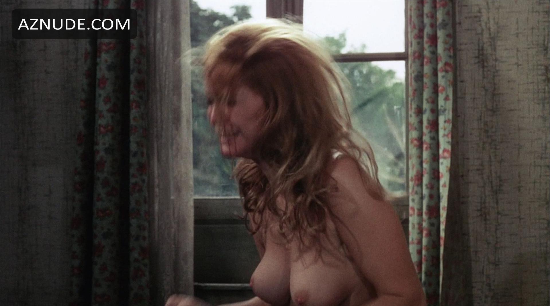homemade amatuer mature porn