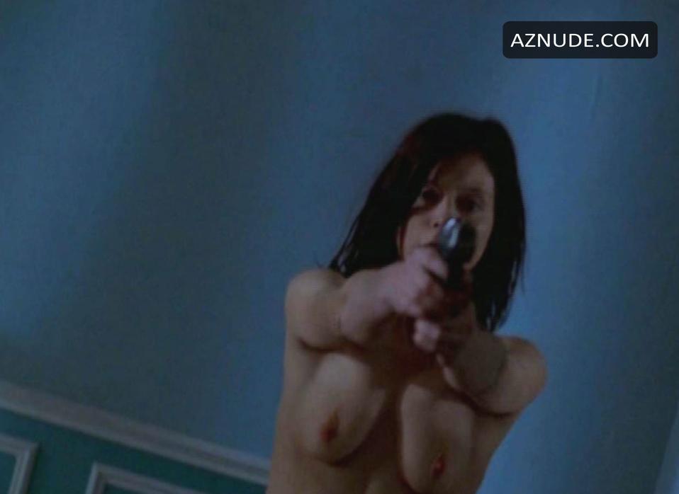 Home movie sex tape of nicole aniston amp her big dick friend 10