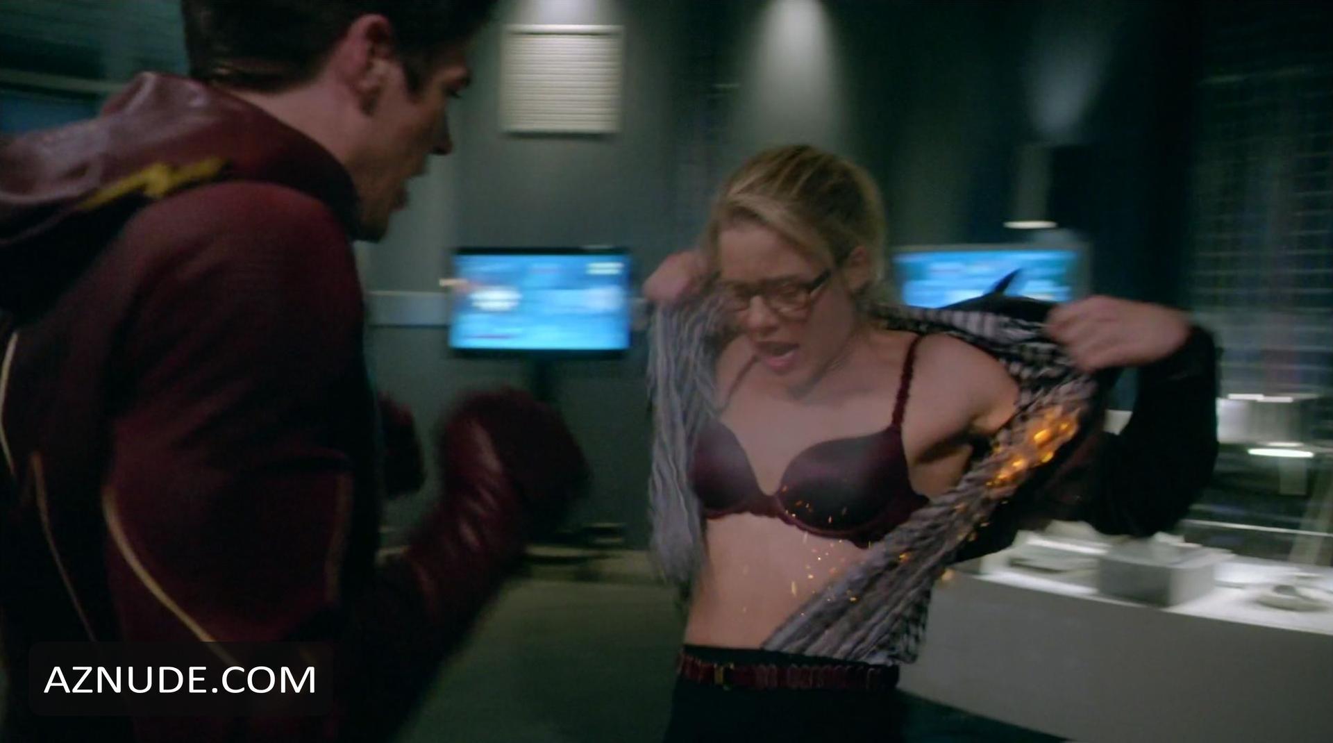 Sex In Flash 5
