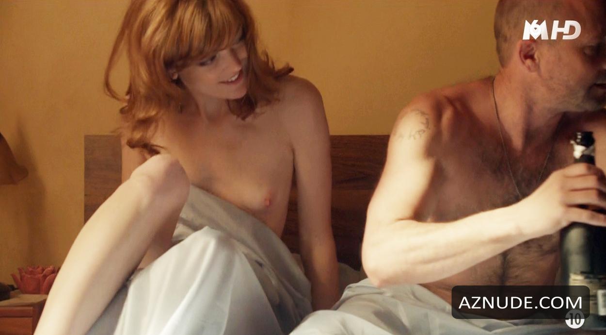 oz stripp club gallery nude girls