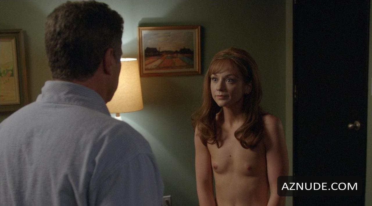 porn pics of angelina jolie