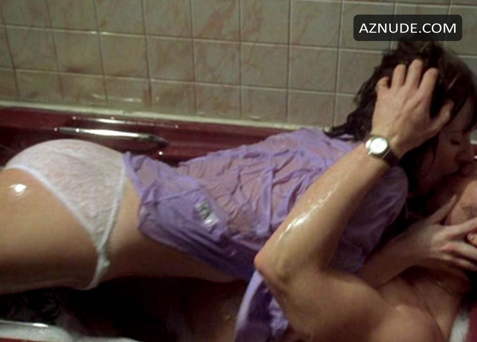 Emily mortimer young adam - 2 part 2