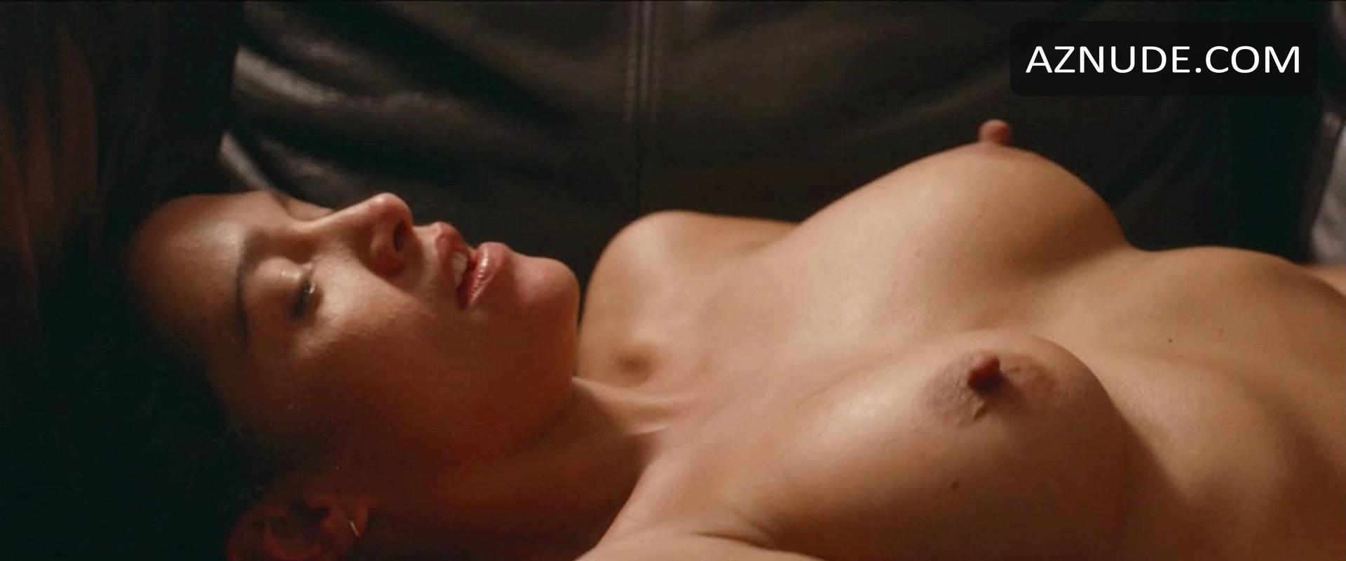 Can not Images hot sexy topless bedroom scenes