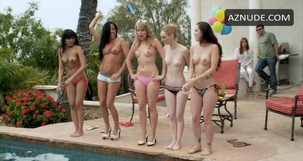 free movies nudist camp