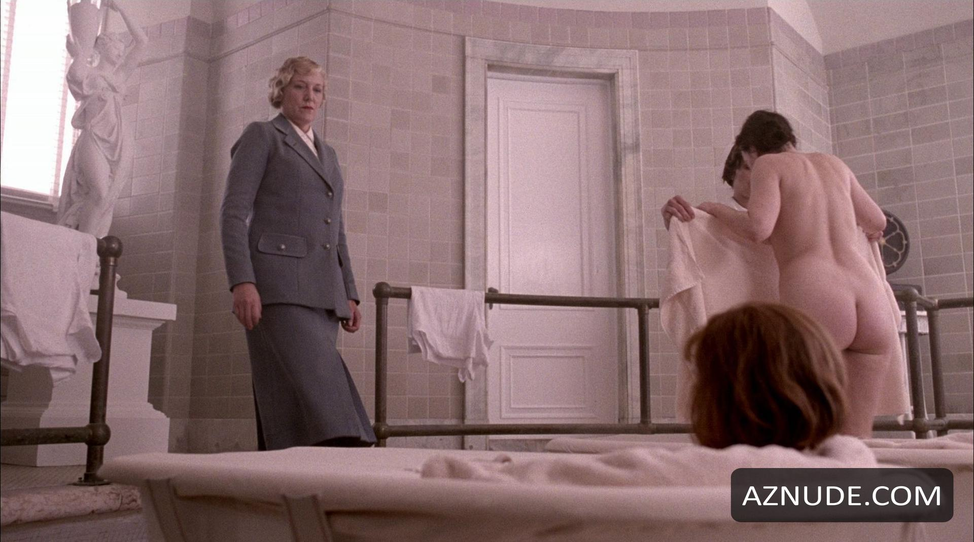 Gretchen mol erica fae bethany kay in boardwalk empire 2 - 3 part 9