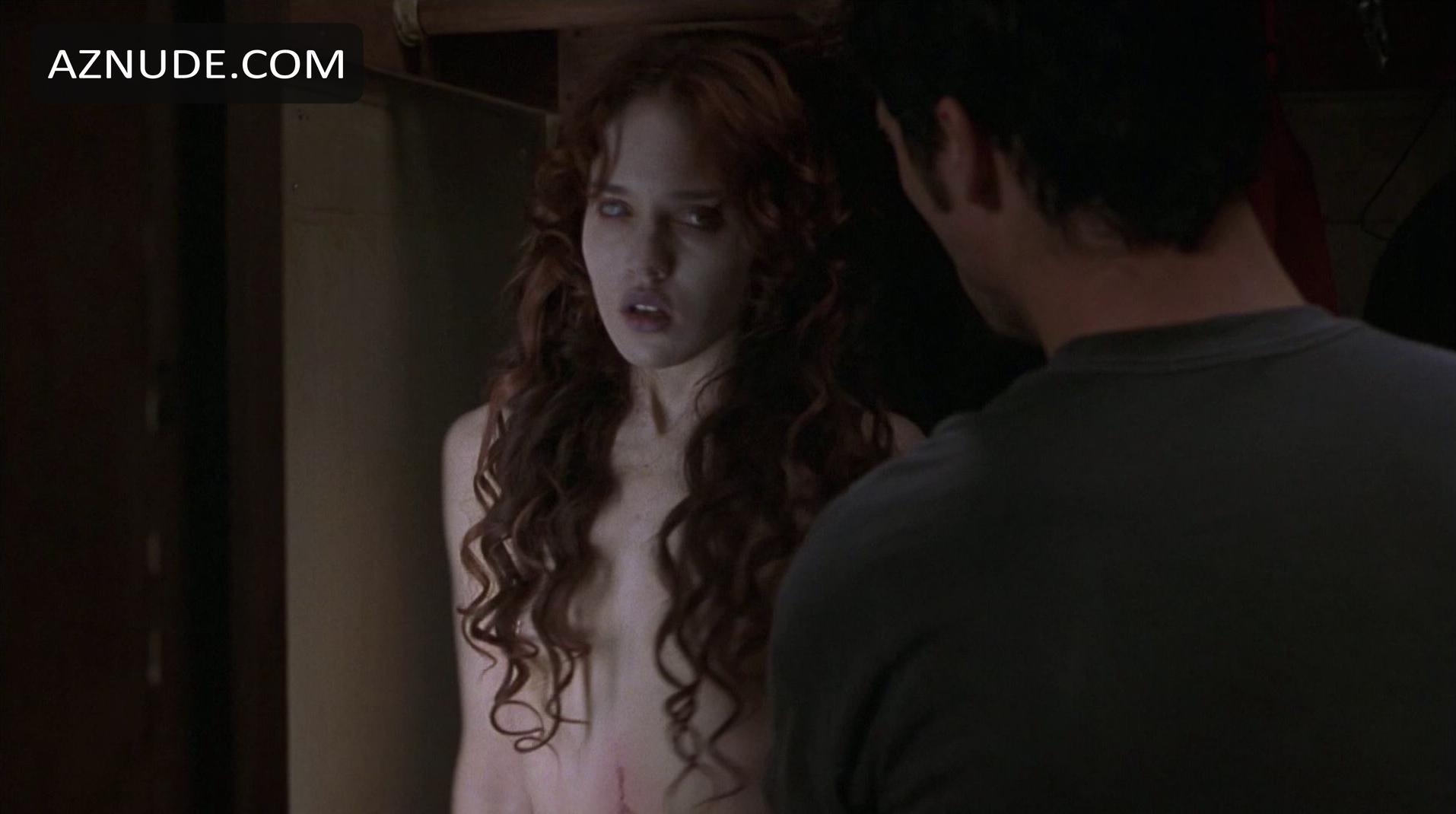 Kim Director Nude 101