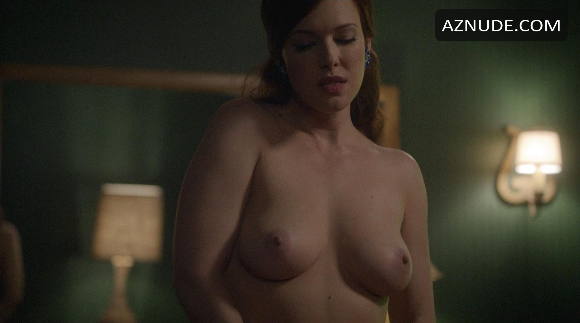 Video porno latina
