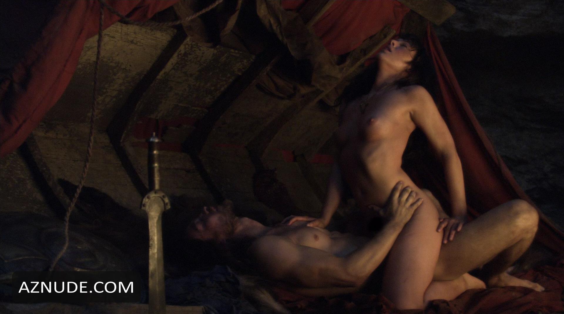 serial-spartak-eroticheskie-stseni