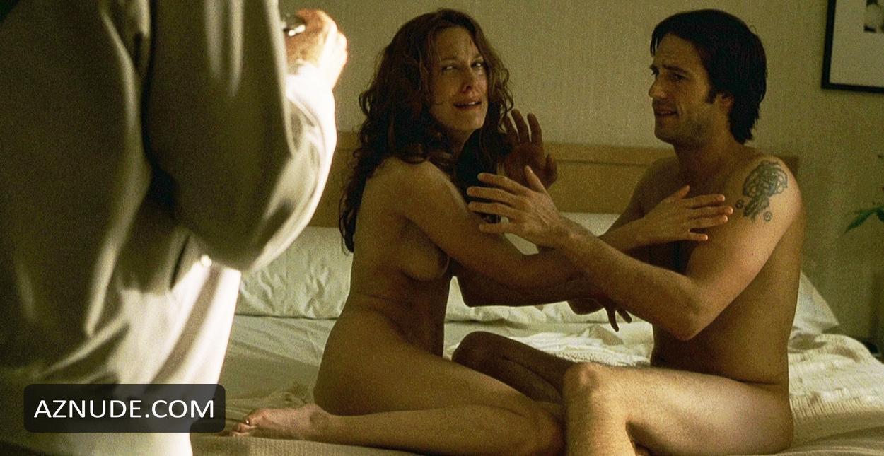 one hour photo nude scenes aznude