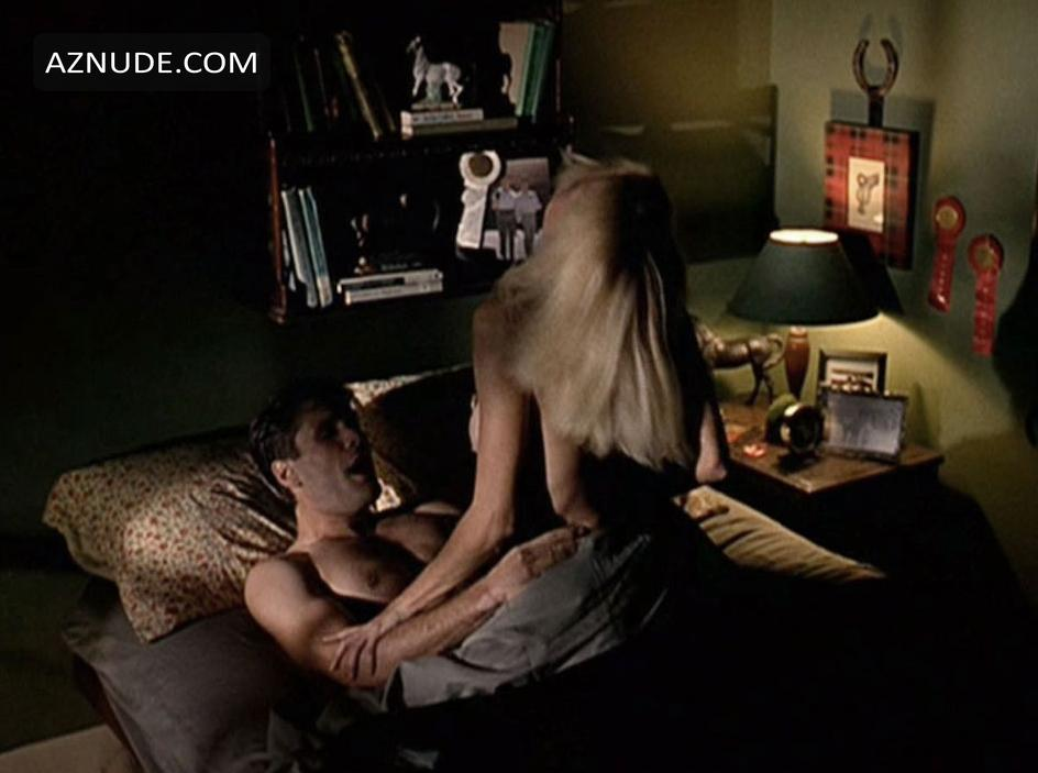 Traning Sex