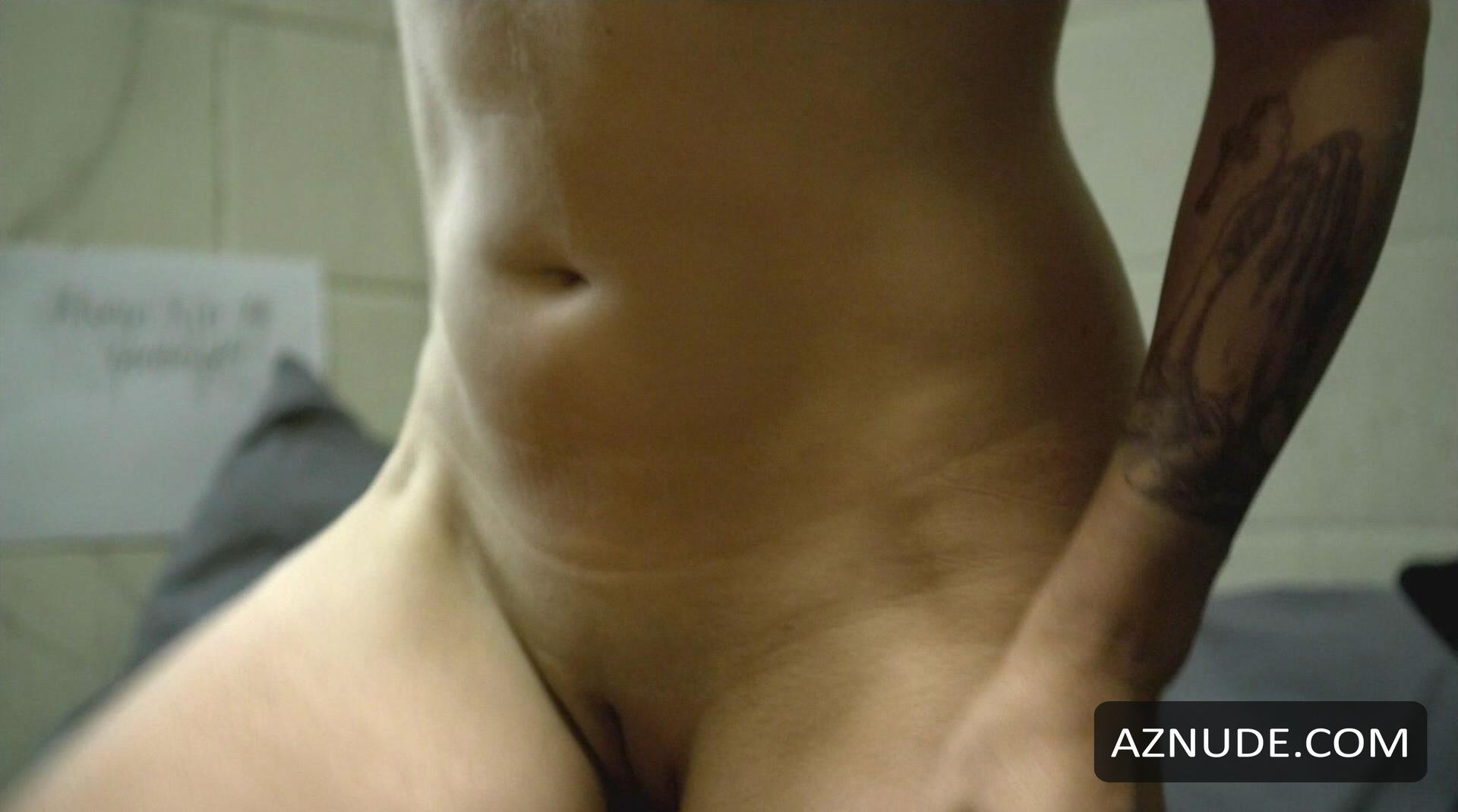 nude photos of african males with erections