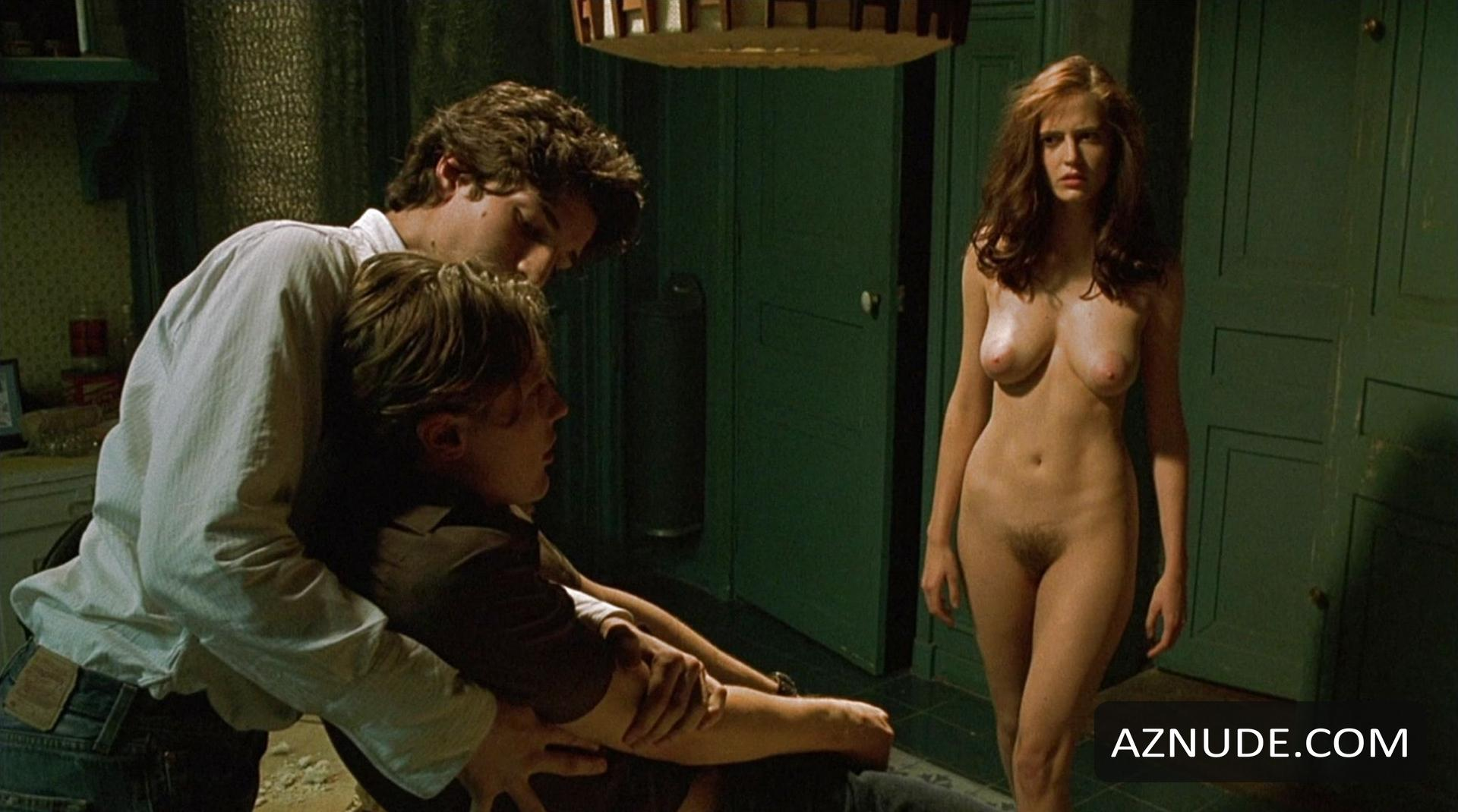 military female porn pics