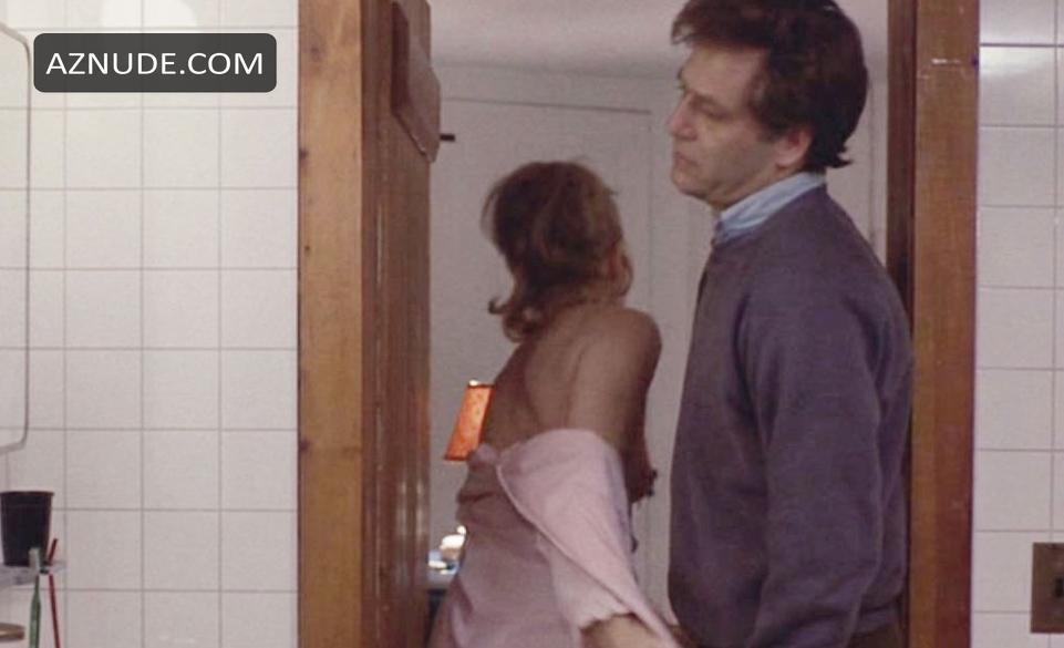 nacktbilder von selena gomez beim sex