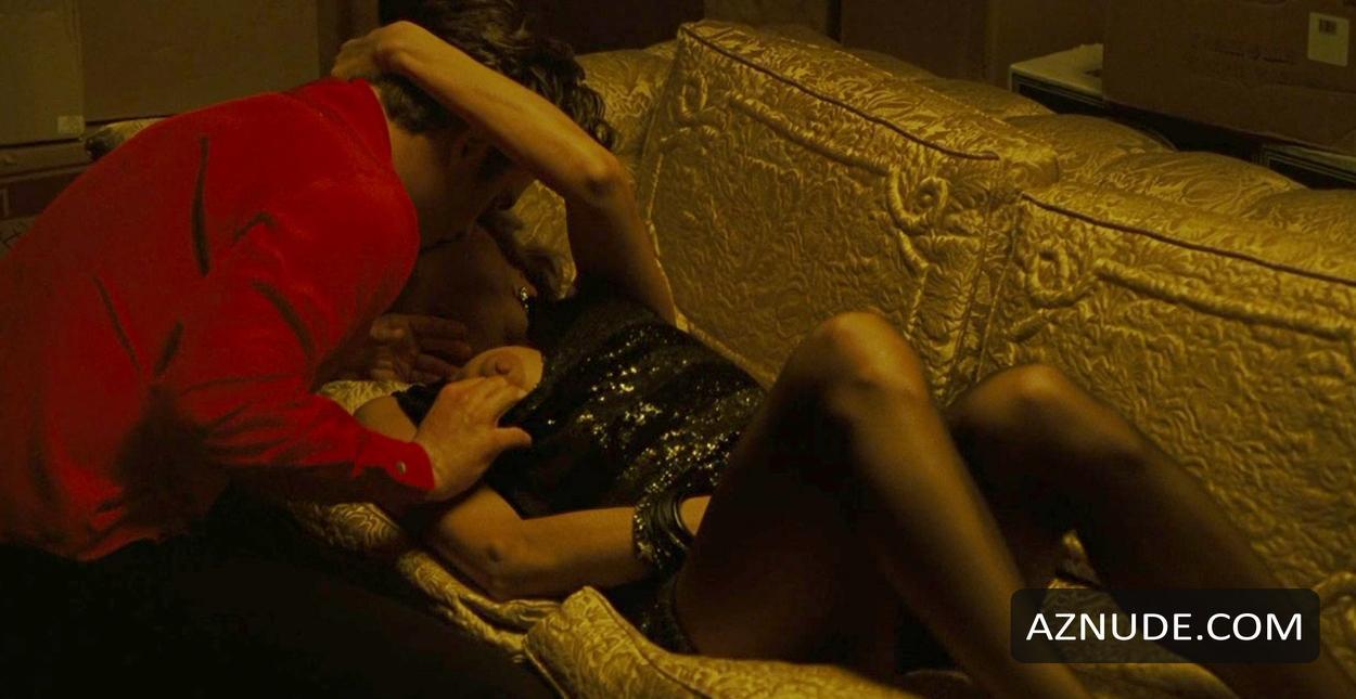 erotic dom sub films