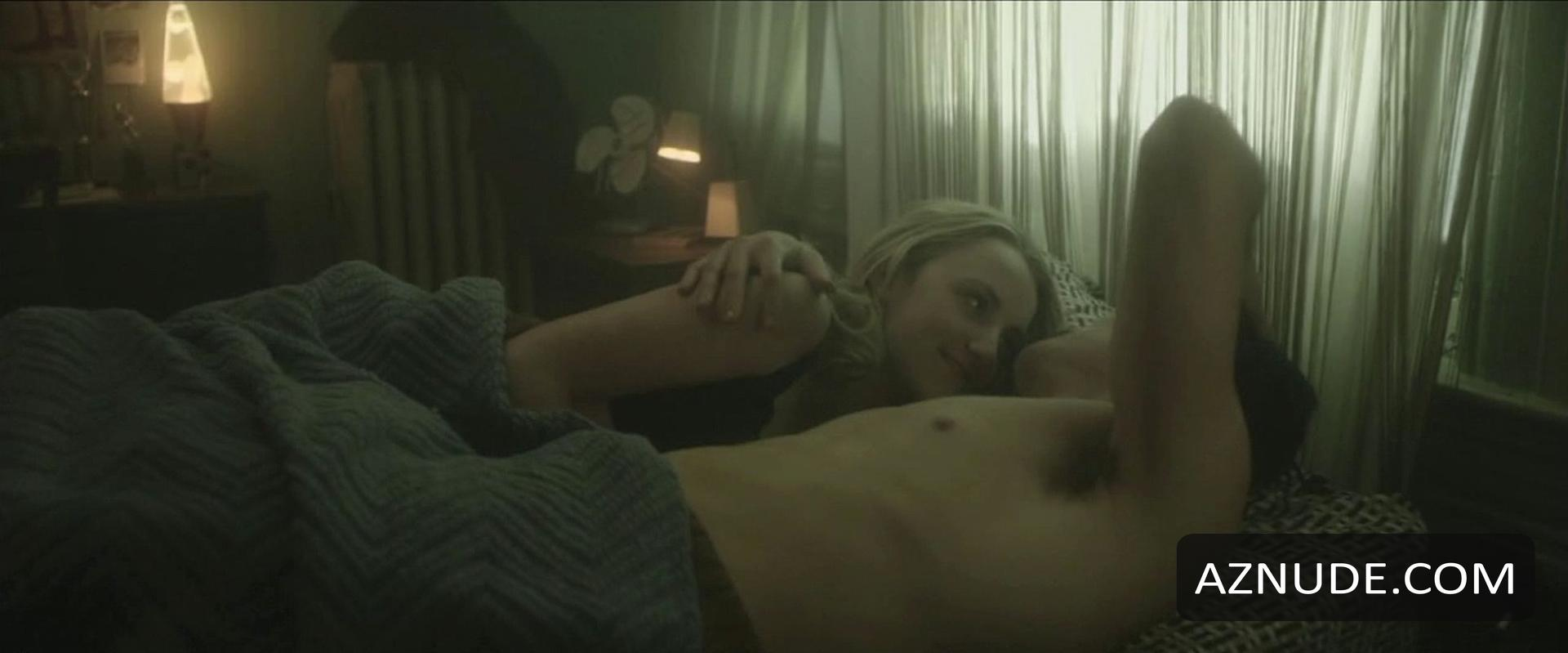 Useful evanna lynch nude harry potter are
