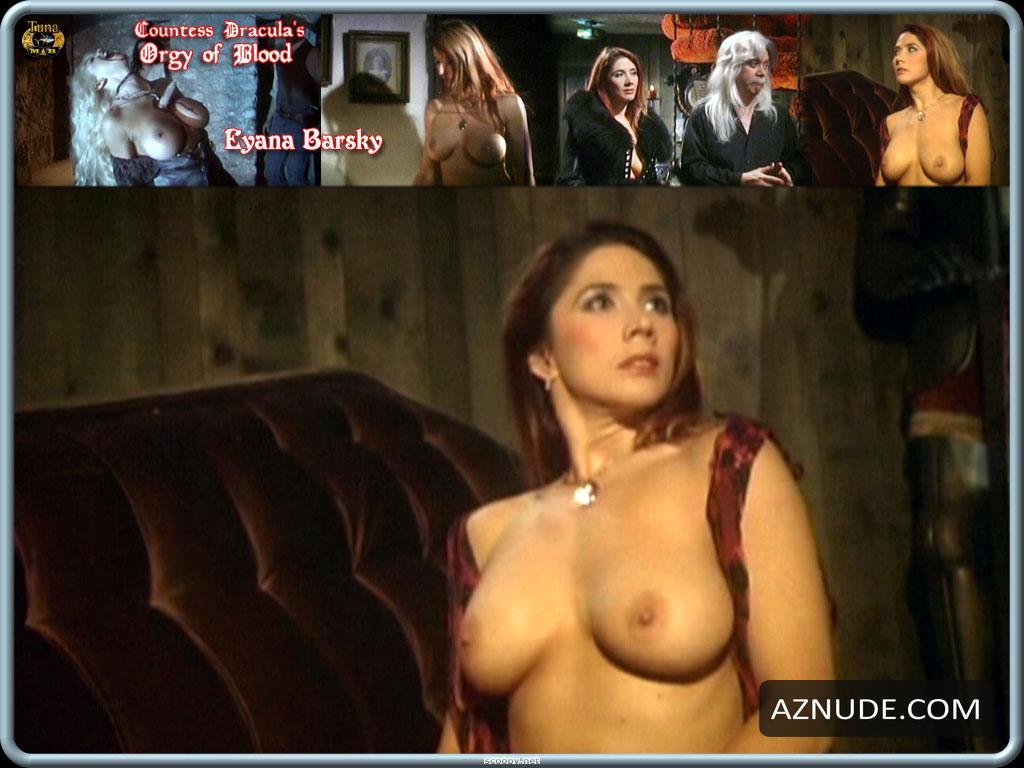 riza hawkeye naked
