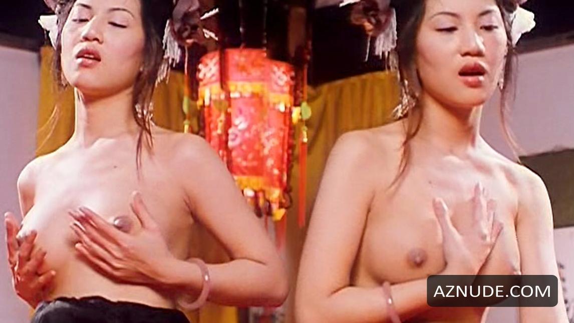 Adult videos Bi anal creampie