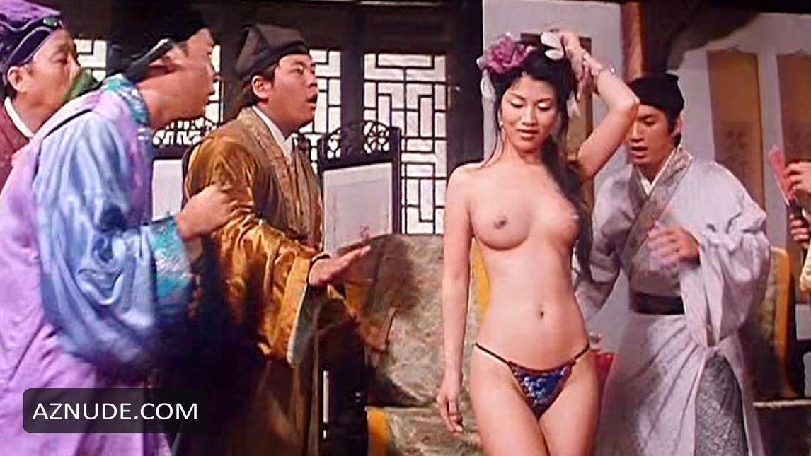 image Chinese erotic ghost story i