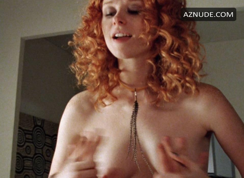 fay masterson nude pics