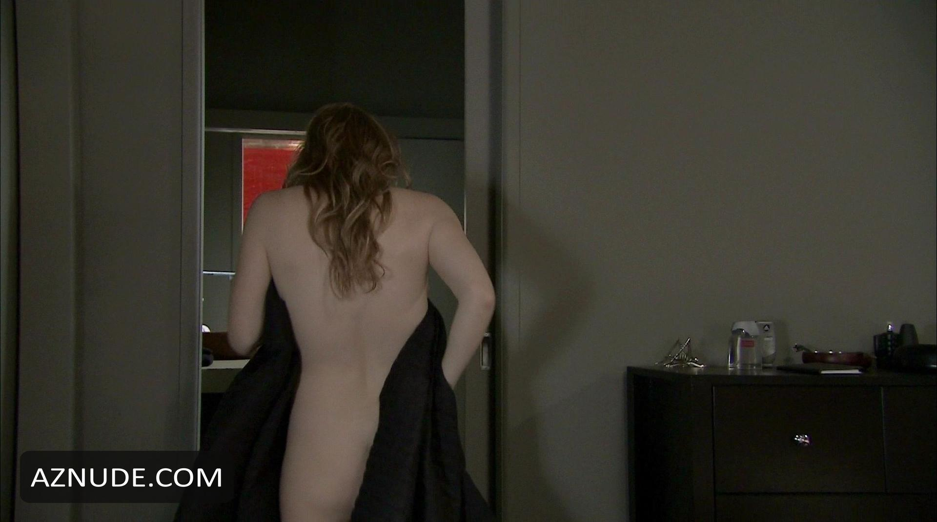 Amanda seyfried and julianne moore sex - 2 part 5