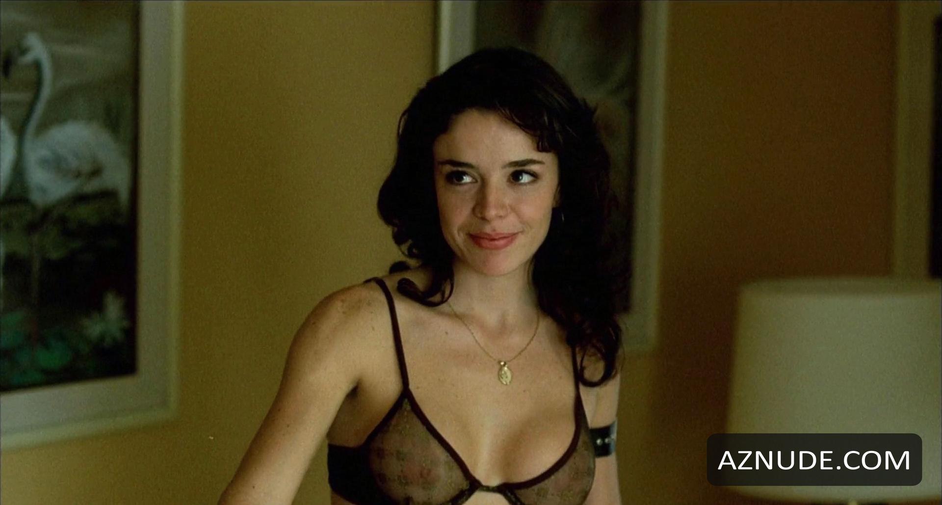 Martina garcia desnuda en perder es cuestion de metodo - 3 part 5