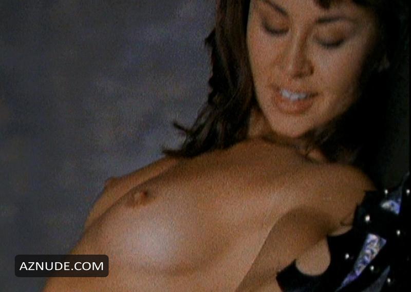 Edwards sex scandal