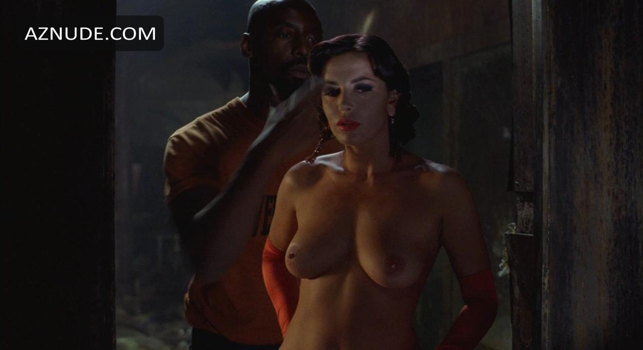 free celebrity sex streaming