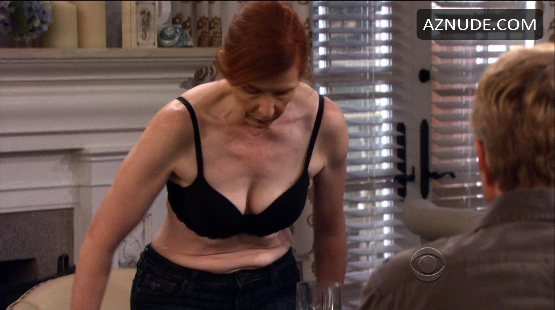 how i met your mother nude pics