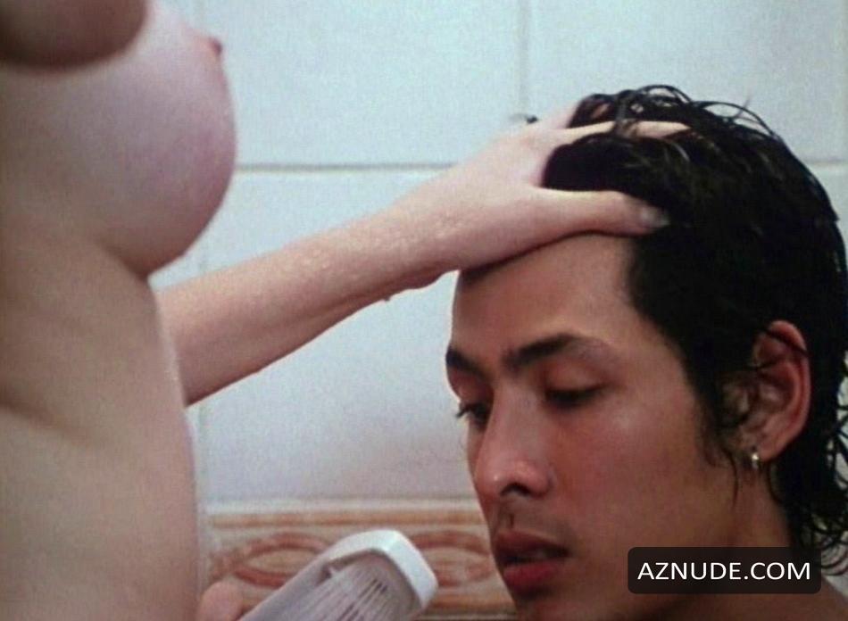 Prieto nude francine