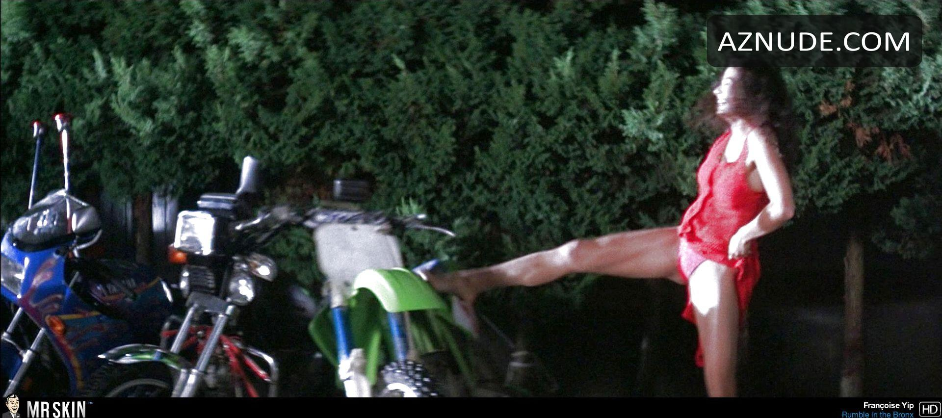 Amy adams jennifer lawrence american hustle - 1 part 4