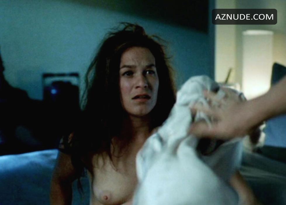 Franka potente nude sex scene on scandalplanetcom - 2 part 10