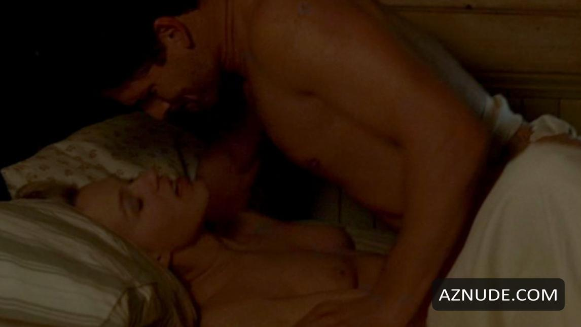 Franka Potente Celeb Sex Video