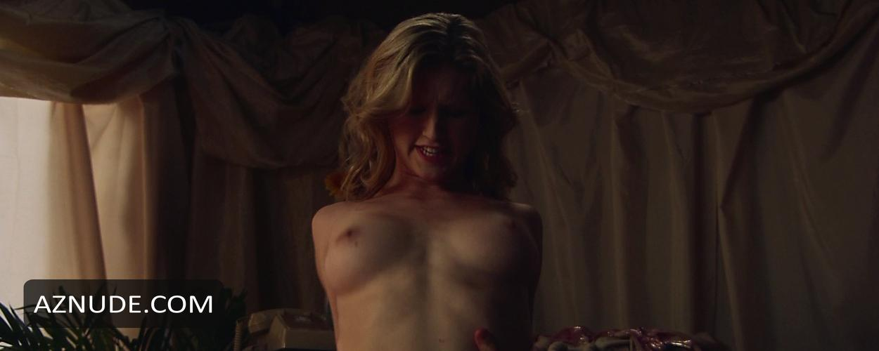gabrielle chapin gif nude