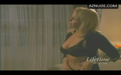Gail OGrady - Boobpedia - Encyclopedia of big boobs
