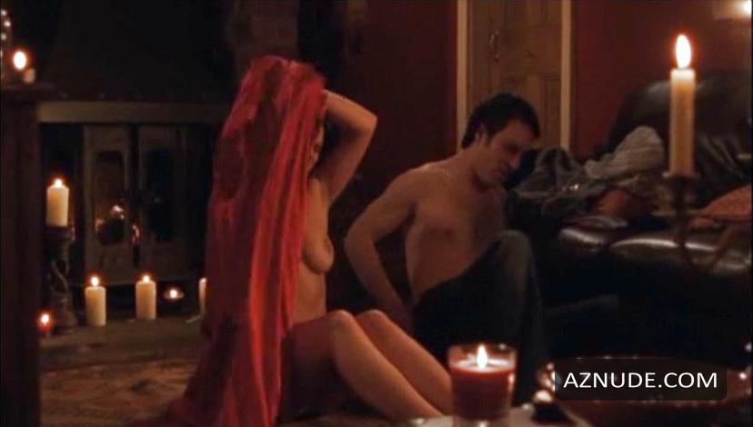 image Laura prepon butt naked lesbian porn